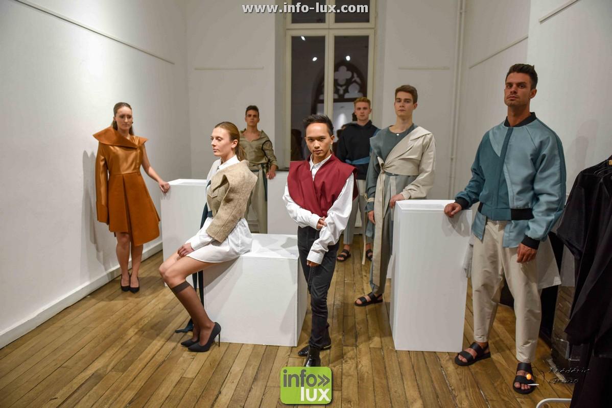 images/2019/octobre/Fashionlux/Lux-fashion00046
