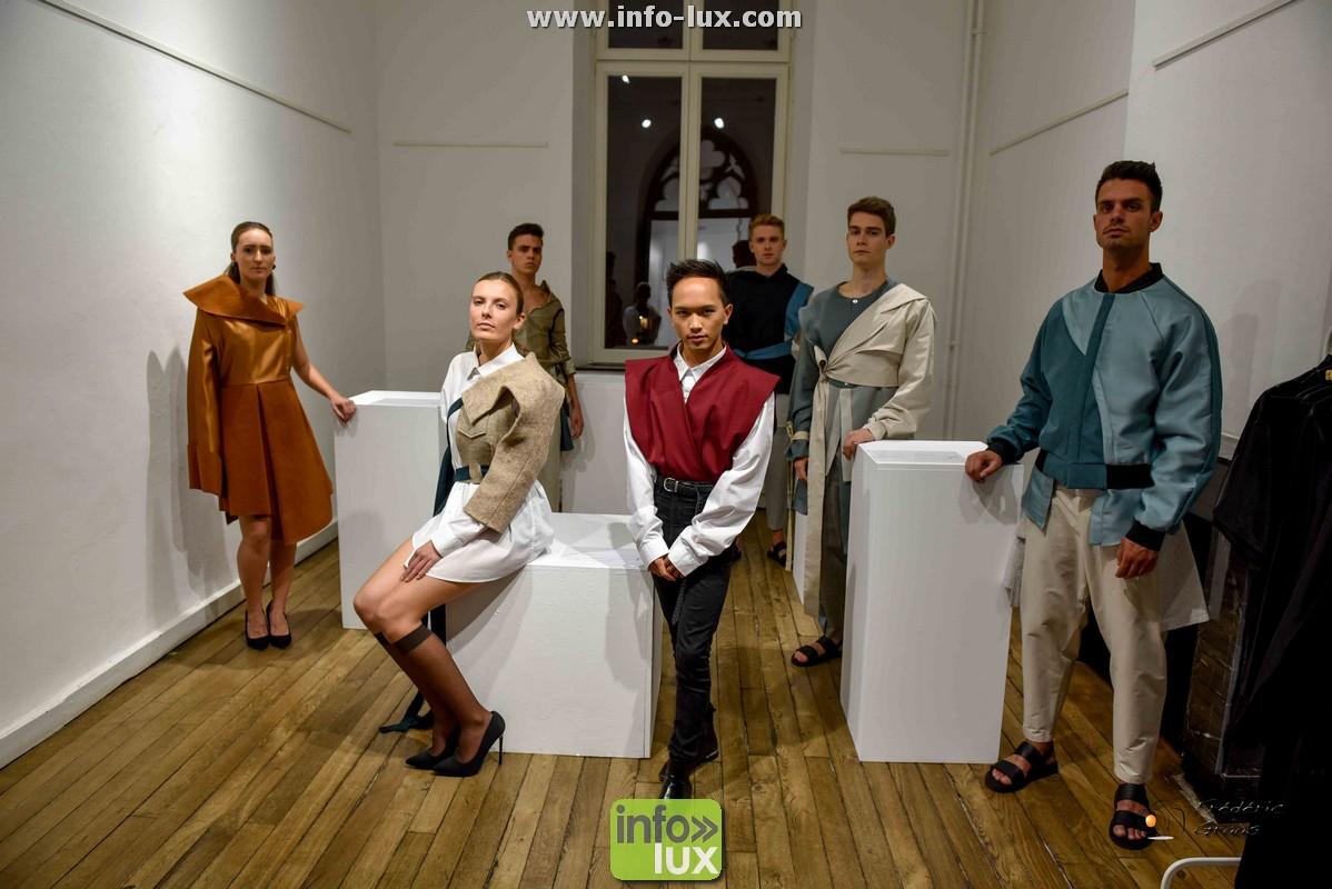 images/2019/octobre/Fashionlux/Lux-fashion00049