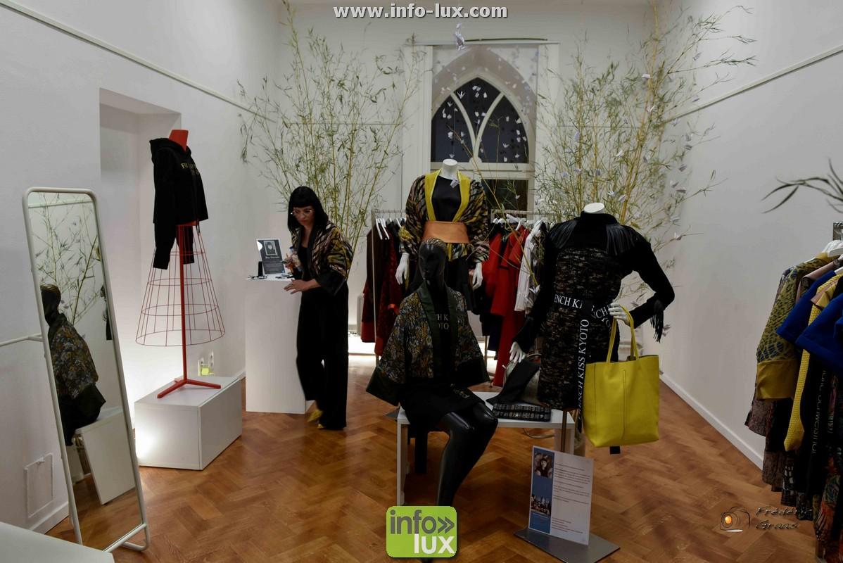 images/2019/octobre/Fashionlux/Lux-fashion00064