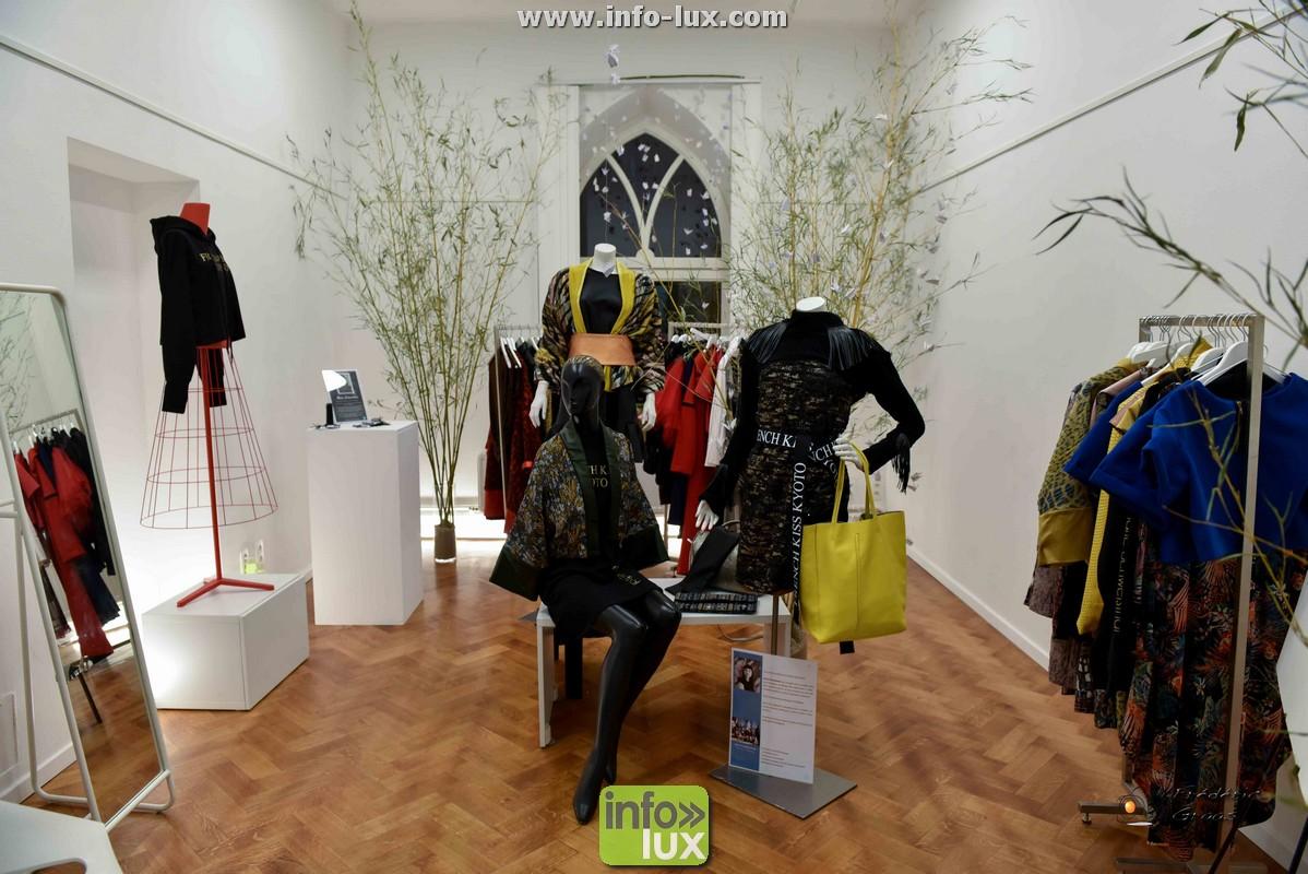 images/2019/octobre/Fashionlux/Lux-fashion00065