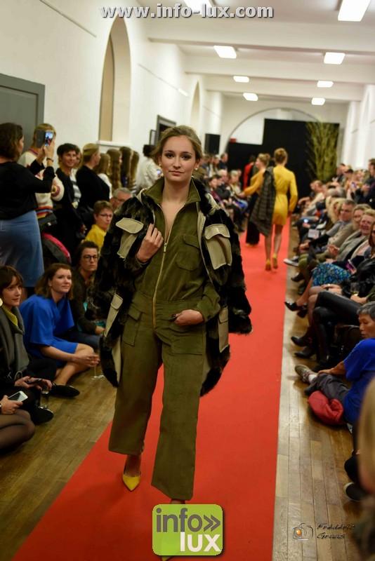 images/2019/octobre/Fashionlux/Lux-fashion00081