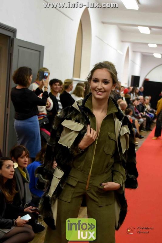 images/2019/octobre/Fashionlux/Lux-fashion00082