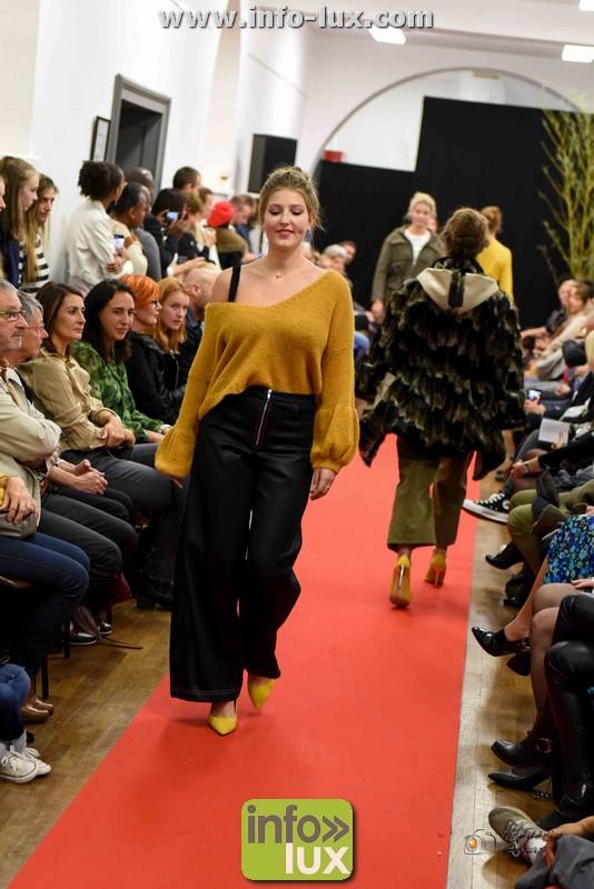 images/2019/octobre/Fashionlux/Lux-fashion00083