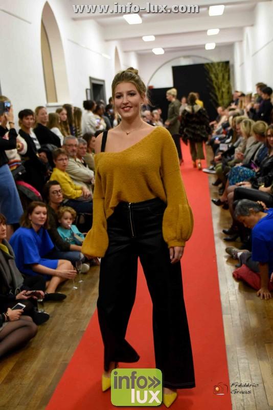 images/2019/octobre/Fashionlux/Lux-fashion00084