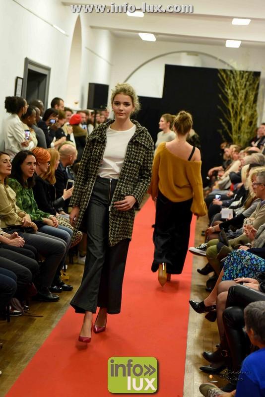 images/2019/octobre/Fashionlux/Lux-fashion00086