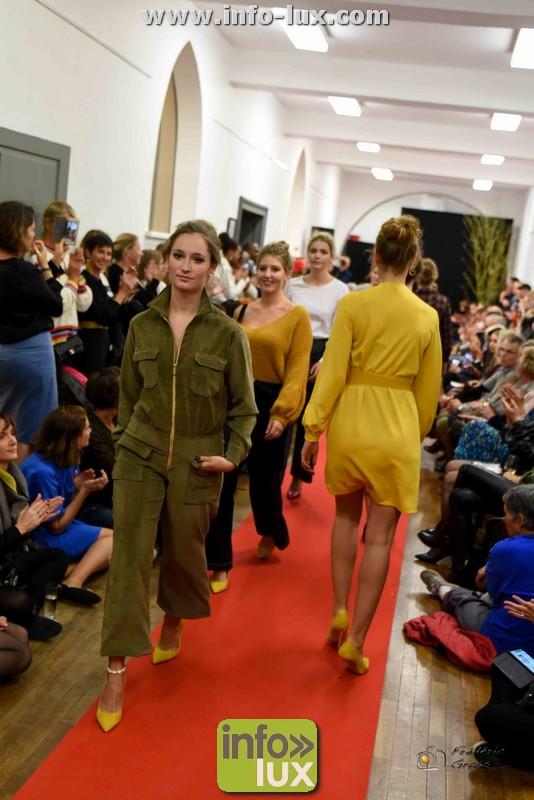 images/2019/octobre/Fashionlux/Lux-fashion00093