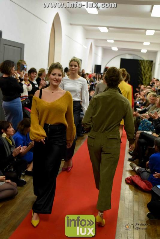 images/2019/octobre/Fashionlux/Lux-fashion00094