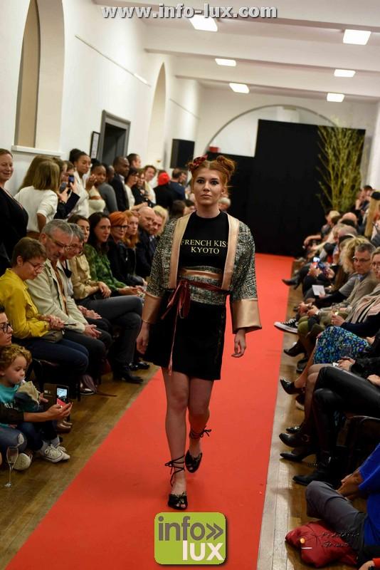images/2019/octobre/Fashionlux/Lux-fashion00096