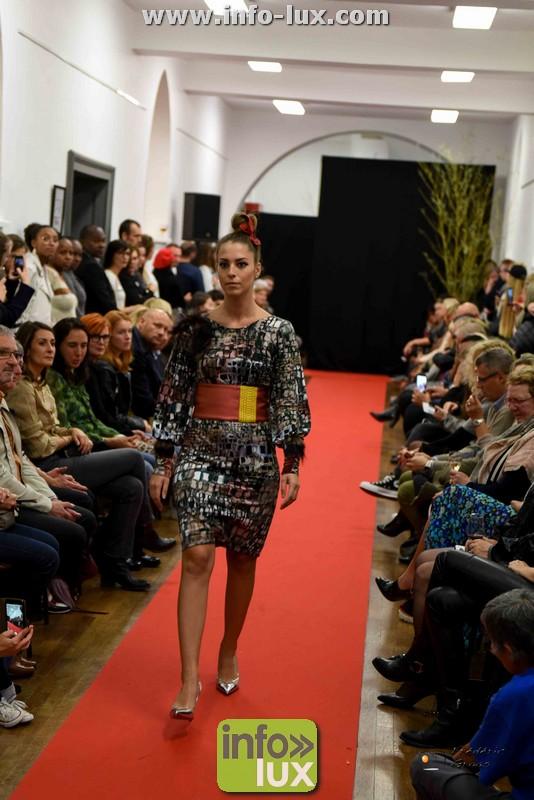images/2019/octobre/Fashionlux/Lux-fashion00098