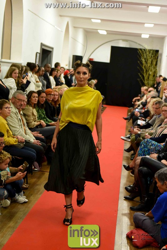images/2019/octobre/Fashionlux/Lux-fashion00100
