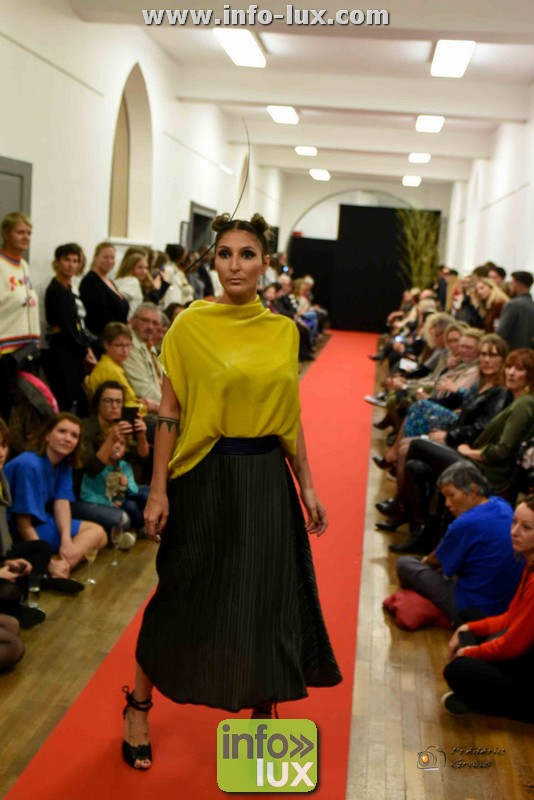 images/2019/octobre/Fashionlux/Lux-fashion00101