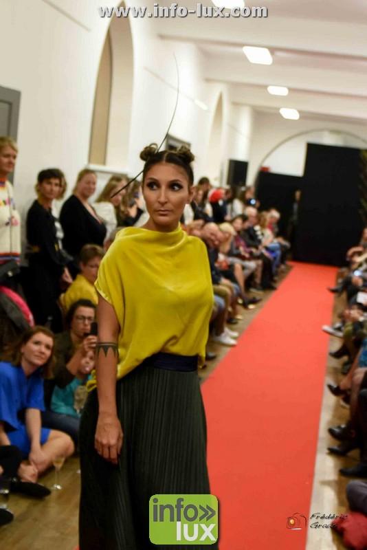 images/2019/octobre/Fashionlux/Lux-fashion00102