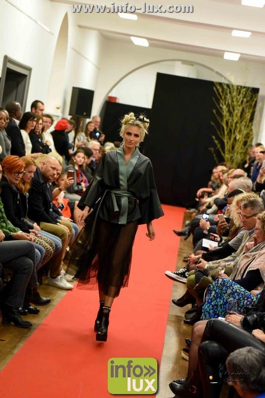 images/2019/octobre/Fashionlux/Lux-fashion00104