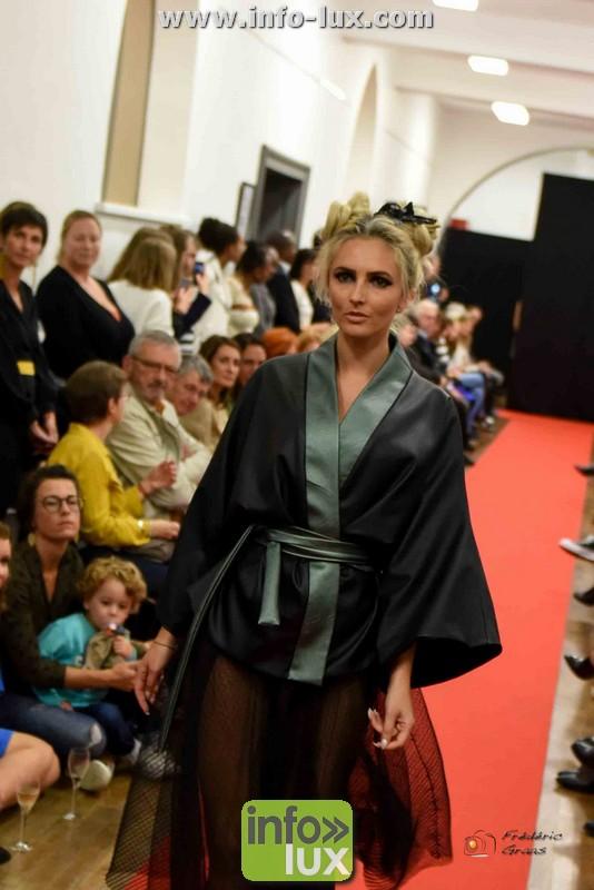 images/2019/octobre/Fashionlux/Lux-fashion00105