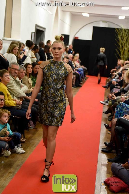 images/2019/octobre/Fashionlux/Lux-fashion00108