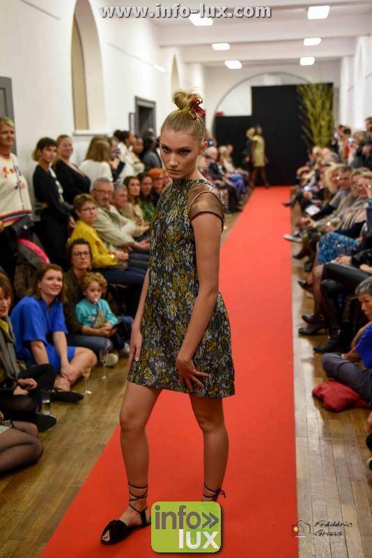 images/2019/octobre/Fashionlux/Lux-fashion00110
