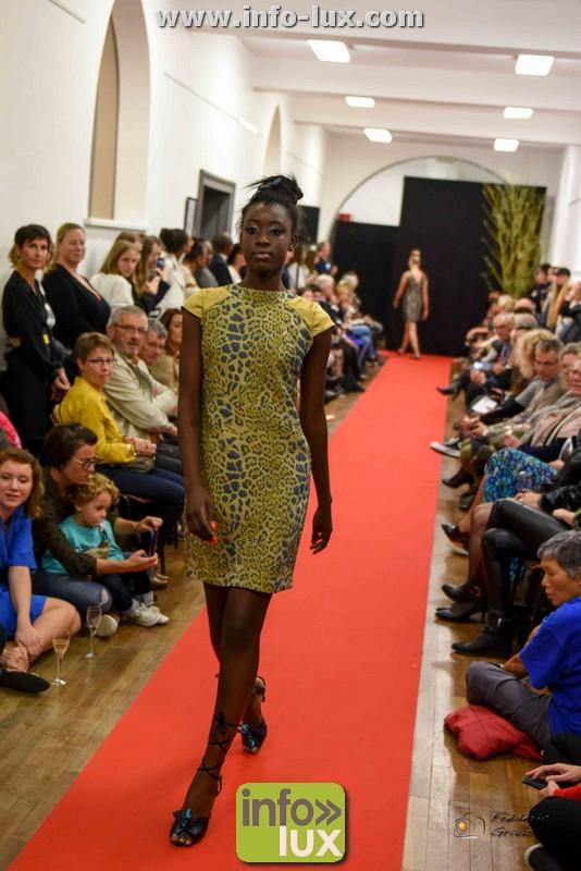 images/2019/octobre/Fashionlux/Lux-fashion00111