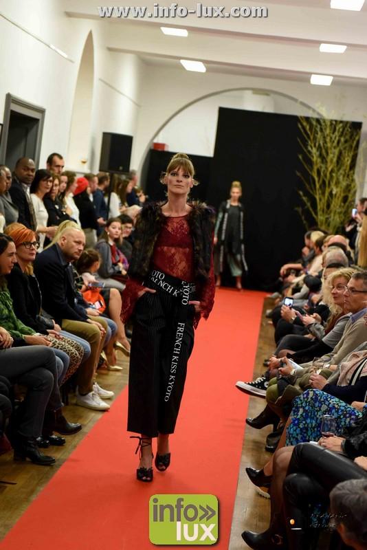 images/2019/octobre/Fashionlux/Lux-fashion00113