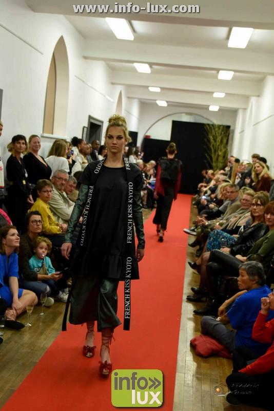images/2019/octobre/Fashionlux/Lux-fashion00115