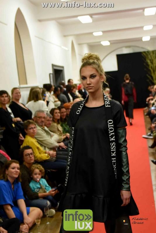 images/2019/octobre/Fashionlux/Lux-fashion00116