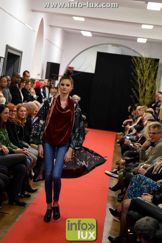 images/2019/octobre/Fashionlux/Lux-fashion00118