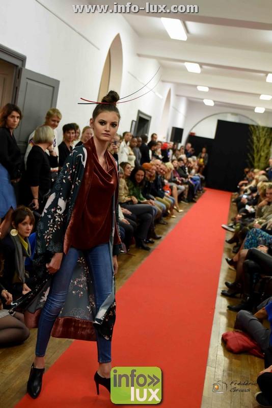 images/2019/octobre/Fashionlux/Lux-fashion00119