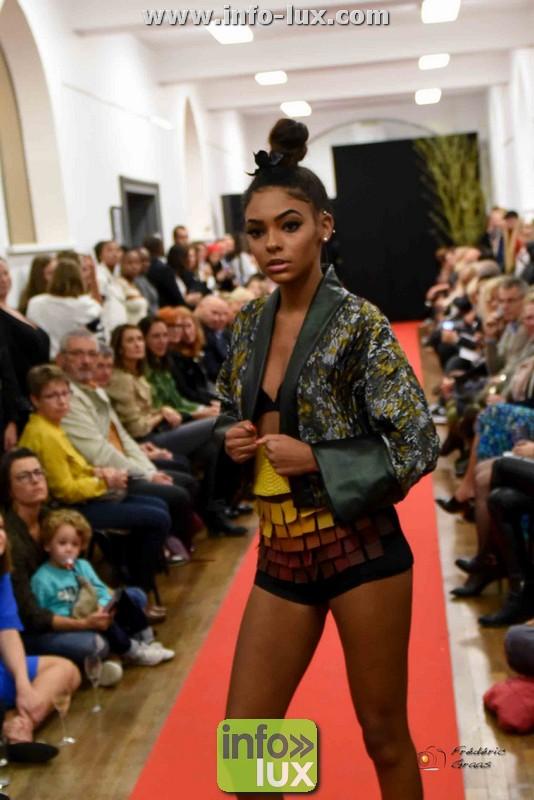 images/2019/octobre/Fashionlux/Lux-fashion00122