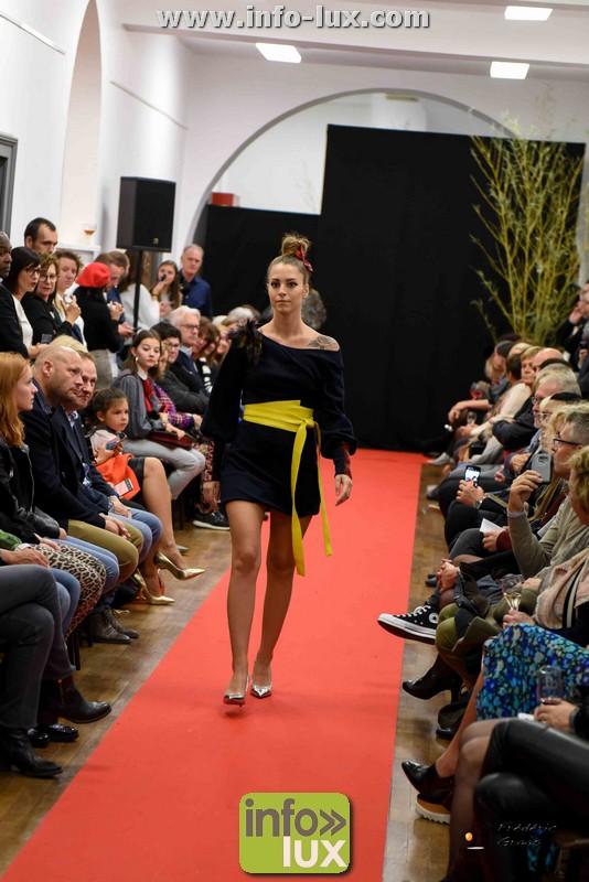 images/2019/octobre/Fashionlux/Lux-fashion00124