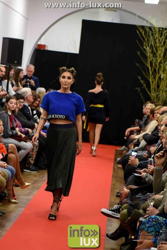 images/2019/octobre/Fashionlux/Lux-fashion00125
