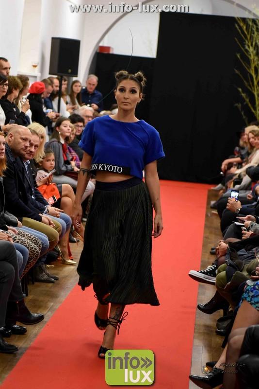 images/2019/octobre/Fashionlux/Lux-fashion00126