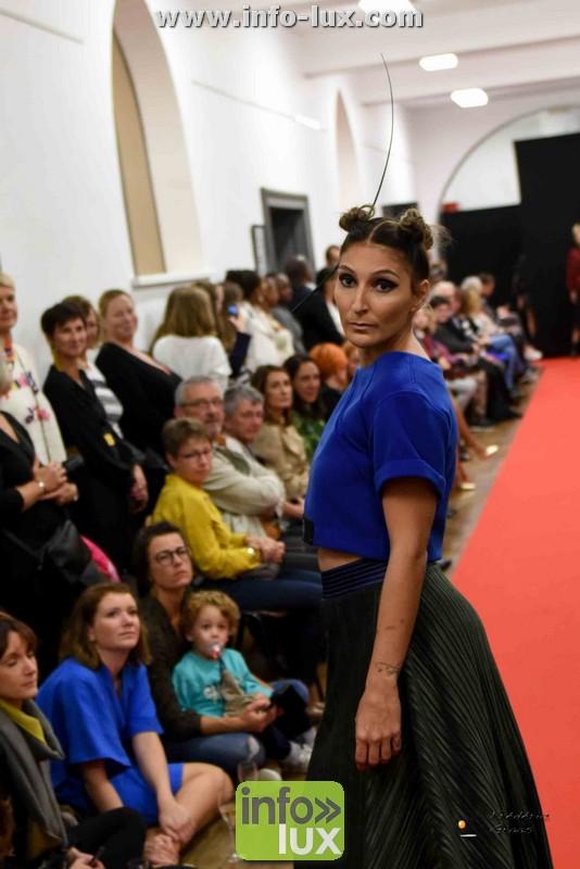 images/2019/octobre/Fashionlux/Lux-fashion00128