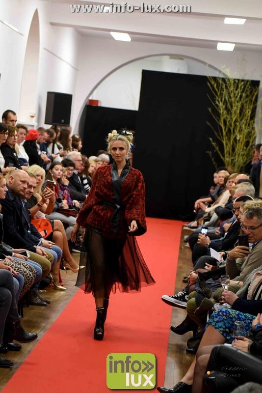 images/2019/octobre/Fashionlux/Lux-fashion00129