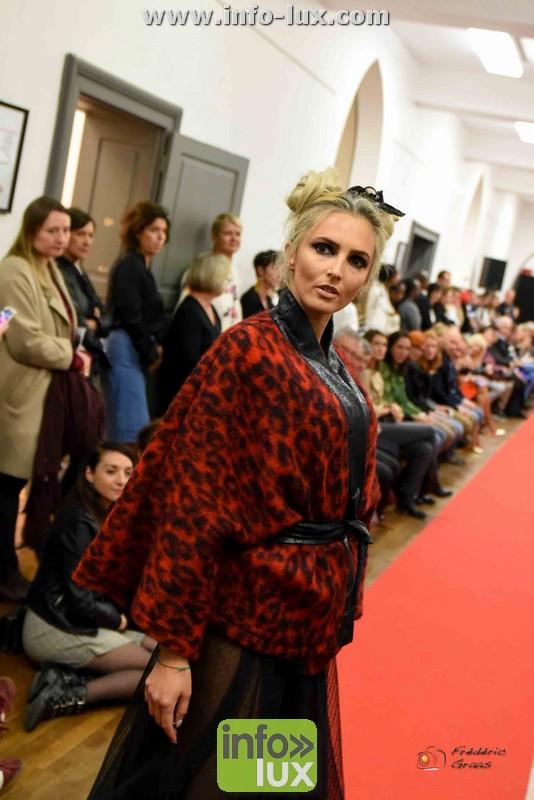 images/2019/octobre/Fashionlux/Lux-fashion00131