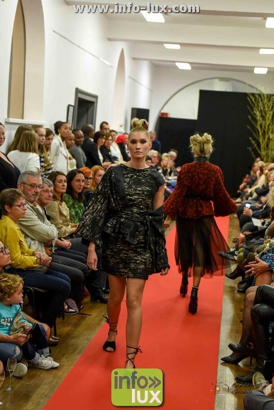 images/2019/octobre/Fashionlux/Lux-fashion00132