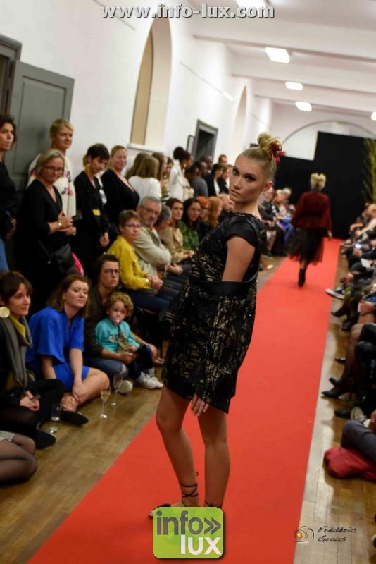 images/2019/octobre/Fashionlux/Lux-fashion00133