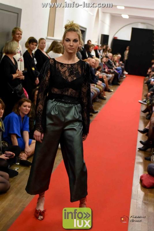 images/2019/octobre/Fashionlux/Lux-fashion00137