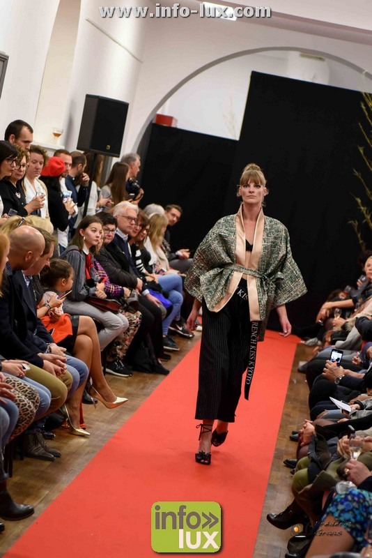 images/2019/octobre/Fashionlux/Lux-fashion00138