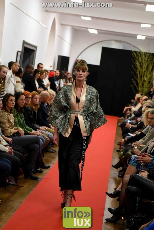 images/2019/octobre/Fashionlux/Lux-fashion00139