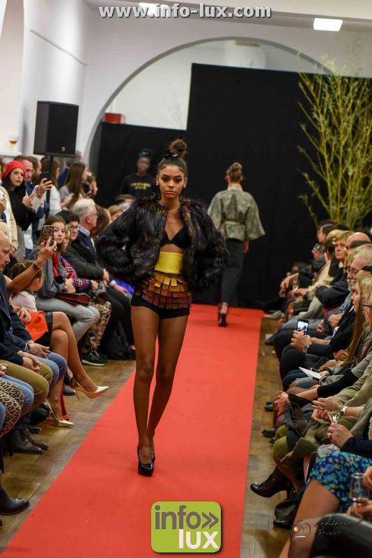 images/2019/octobre/Fashionlux/Lux-fashion00144