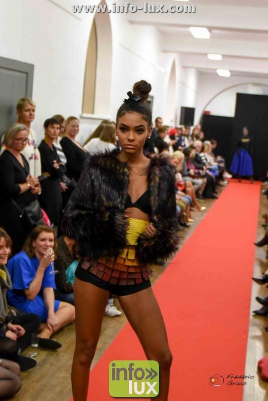 images/2019/octobre/Fashionlux/Lux-fashion00146