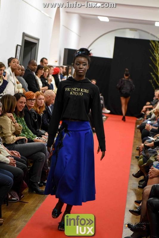 images/2019/octobre/Fashionlux/Lux-fashion00147