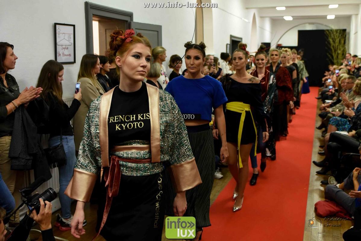 images/2019/octobre/Fashionlux/Lux-fashion00150