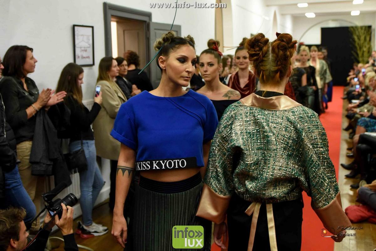 images/2019/octobre/Fashionlux/Lux-fashion00151