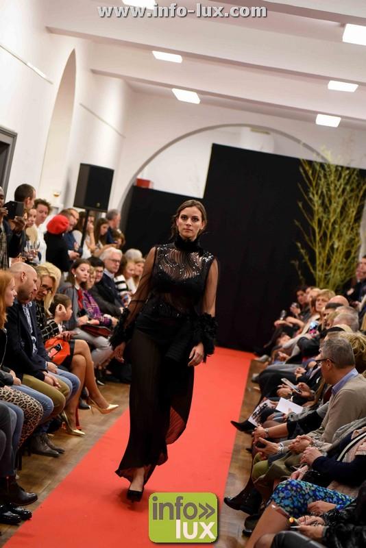 images/2019/octobre/Fashionlux/Lux-fashion00153