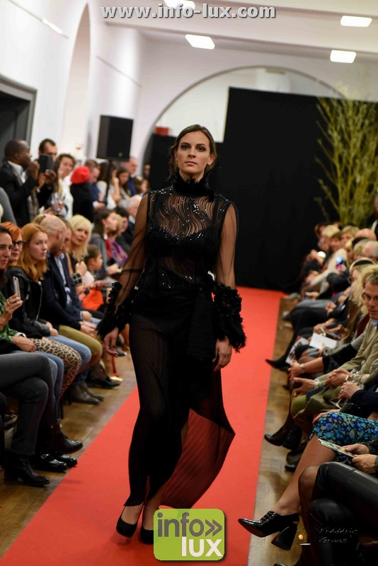 images/2019/octobre/Fashionlux/Lux-fashion00154