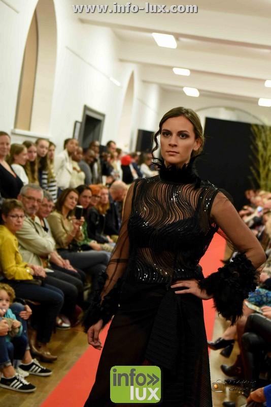 images/2019/octobre/Fashionlux/Lux-fashion00155