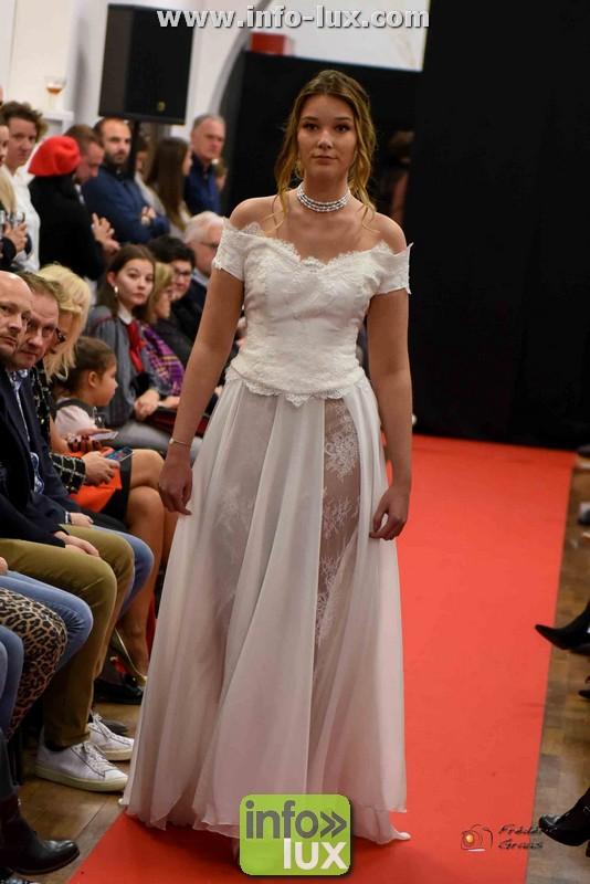 images/2019/octobre/Fashionlux/Lux-fashion00157