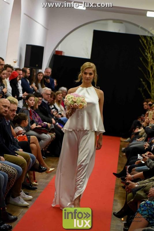images/2019/octobre/Fashionlux/Lux-fashion00160