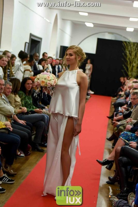 images/2019/octobre/Fashionlux/Lux-fashion00164