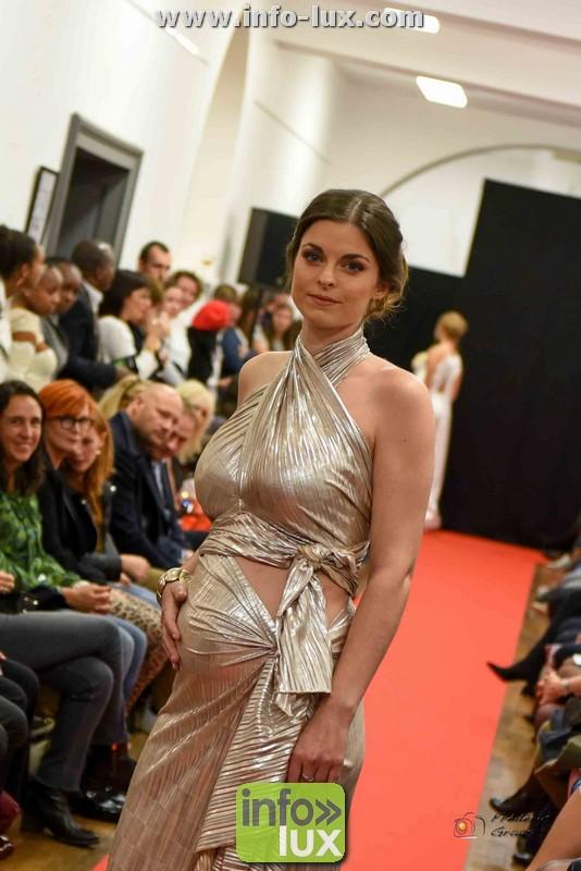 images/2019/octobre/Fashionlux/Lux-fashion00171